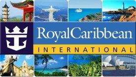 Cruzeiro no Caribe 2015 com Pensão Completa
