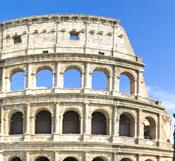 Compras Coletivas – Férias em Itália com Aéreo