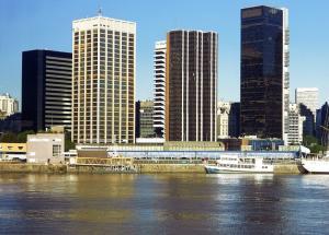 Viagens para conhecer Buenos Aires
