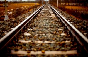 Passagens de trem para conhecer as cidades europeias