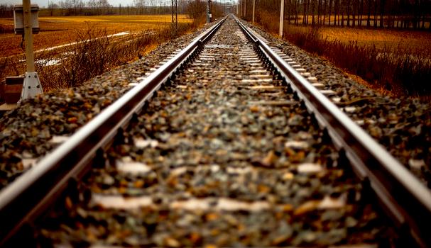 Viagens de Trem na Europa – Pacotes na TAM Viagens