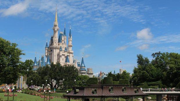 Pacotes Disney 2015 na CVC – Viagens Promocionais