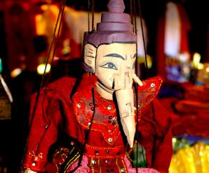 São Luís do Maranhão recebe feira de artesanato