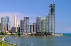 Pacotes turísticos para conhecer o Panamá