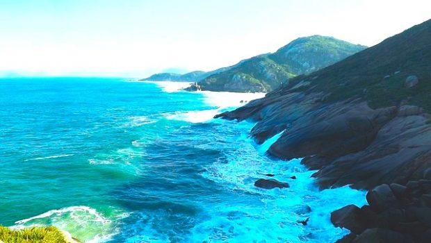 Florianópolis, a Ilha da Magia – O Que Ver e Onde Ficar