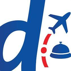 Passagens Aéreas Baratas Decolar.com