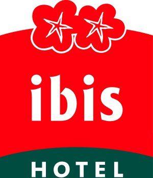 Hotéis Ibis – Promoção Super Clic