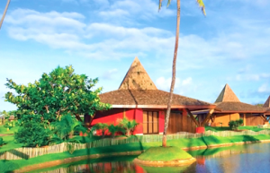 Hotéis e Pousadas Baratas em Garopaba