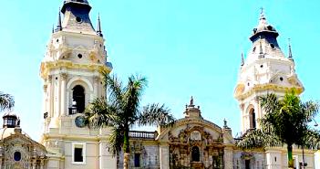 Viagens promocionais para Santiago e Buenos Aires
