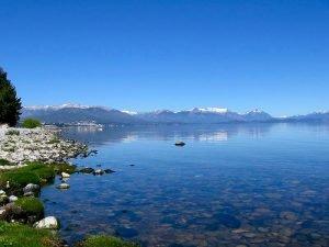Pacotes de viagem para Bariloche
