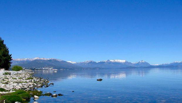 Bariloche na CVC em 2015 – Pacotes Internacionais