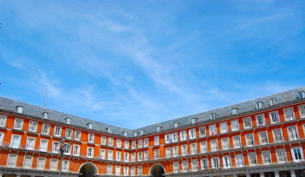 Circuitos Europeus – Roteiros Turísticos em Promoção