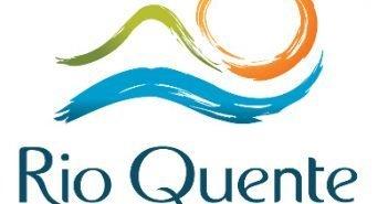 Pacotes de férias no Rio Quente Resort