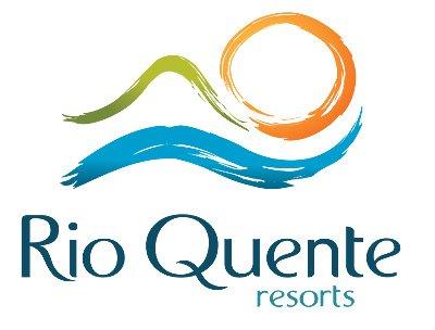 Férias no Rio Quente Resorts – Promoções Exclusivas