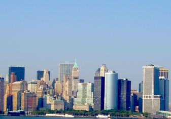 Pacotes Promocionais para Nova York no Viajanet