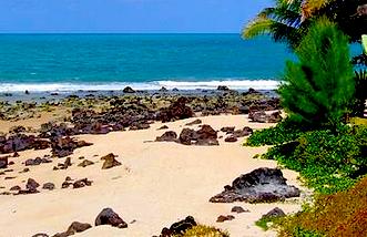 Santa Catarina – Melhor Estado do Brasil para Turismo