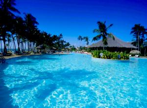 Semana Santa em Punta Cana