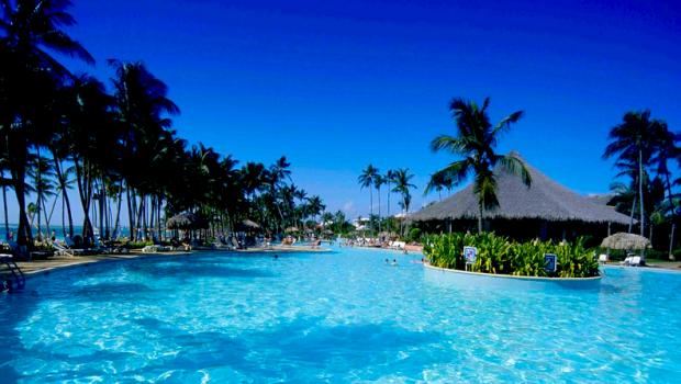 Viagens para o Caribe – Cancun em Promoção na CVC