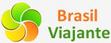 Brasil Viajante