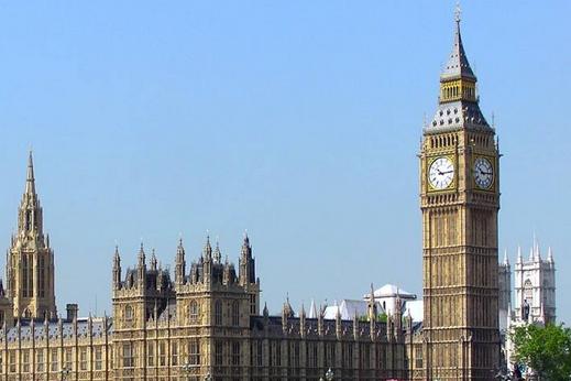 Viagens a Londres – O Que Ver, Fazer e Onde Ficar