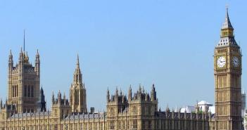 Pacotes para Londres na CVC