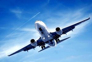 Promoção de passagens na Avianca