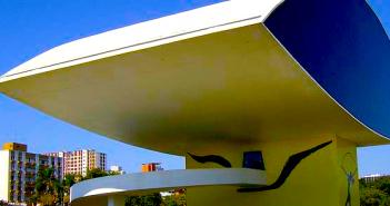 Pacotes de Viagens para Curitiba