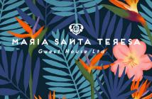 Hotel Maria Santa Teresa