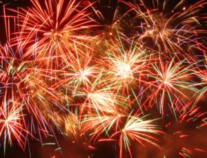 Decolar anuncia promoções de viagens para o Ano Novo