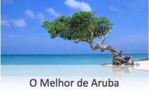 Pacotes de Férias em Aruba