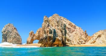 CVC tem novos circuitos turísticos e pacotes de férias no México