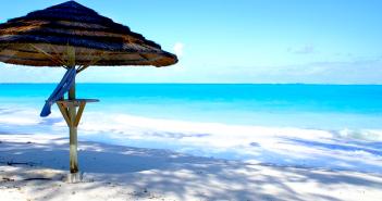Novos destinos no Caribe - Turks & Caicos