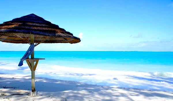 Turks & Caicos – Novo Destino da CVC no Caribe