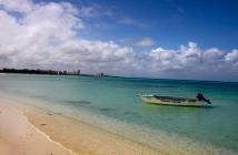 Melhores épocas do ano para visitar Aruba