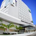Holiday Inn Express Maceió