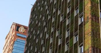 Onde Ficar em Santiago - Hotéis