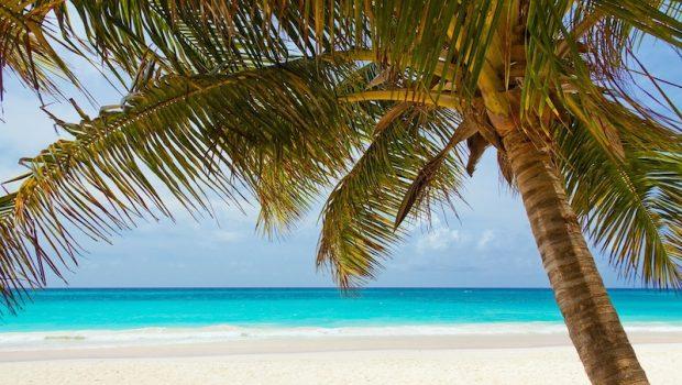 Punta Cana e Cancun: Ofertas Imperdíveis no Caribe