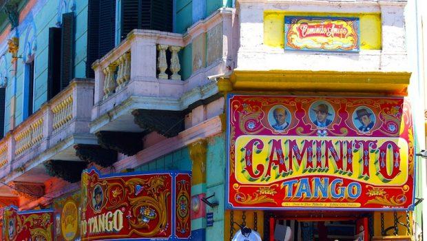 Promoção Relâmpago: Passagens Baratas para Buenos Aires