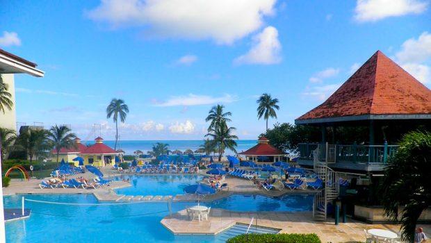 Férias nas Bahamas: Pacotes Turísticos Promocionais